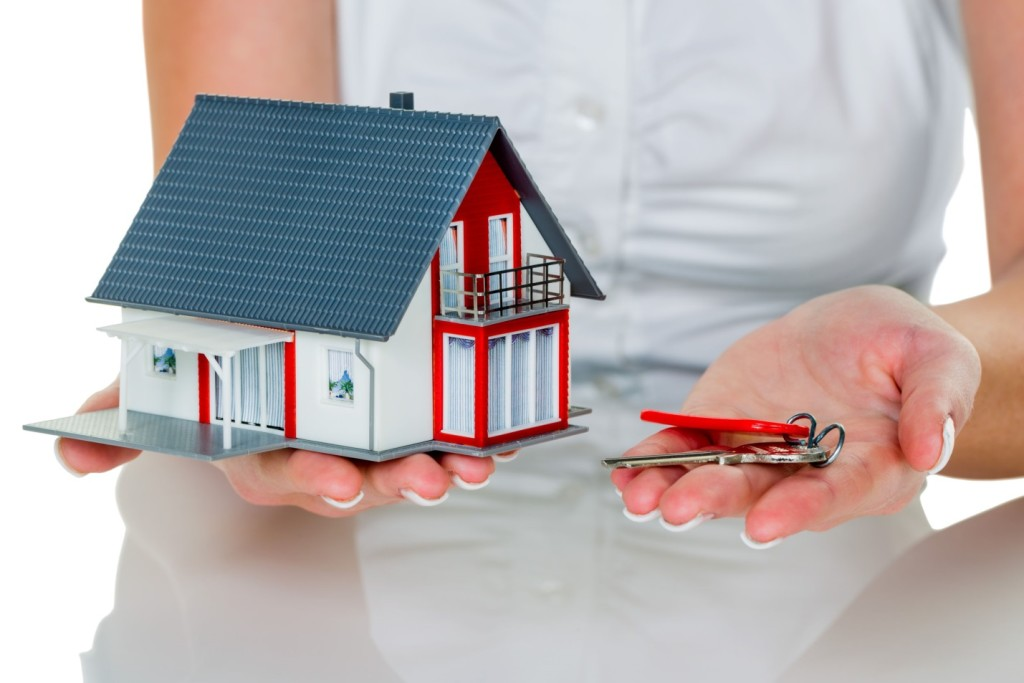 What Is Hybrid Home Loans?