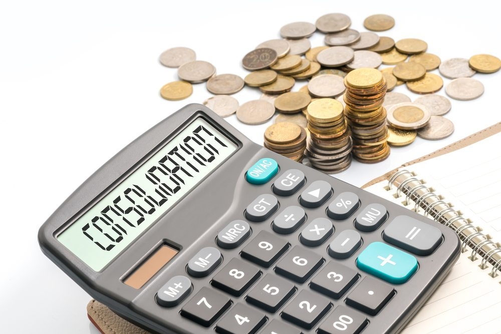 Americor Funding- Do Debt Resolution Programs Help In Financial Management