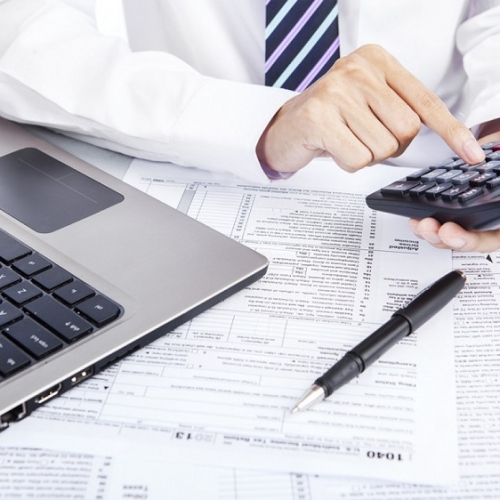 Barry Bulakites Provides The Best Accounting Services