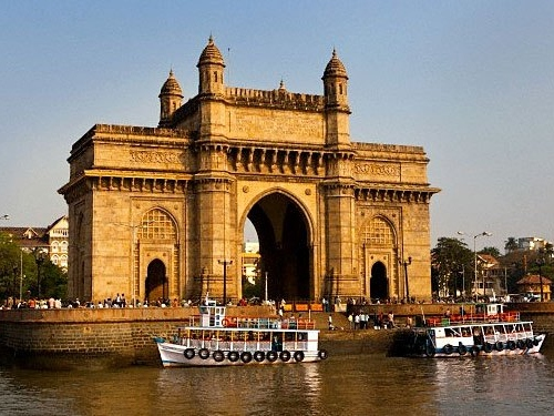 Things To Know Before Your Trip To Mumbai