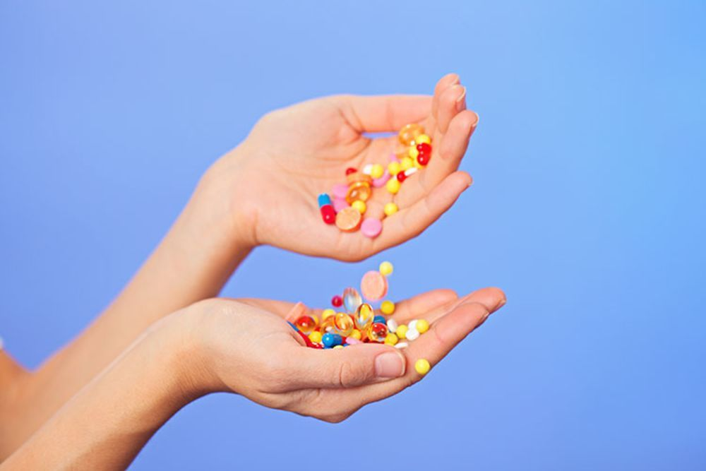 Get Big Discount On Sexual Health Supplements and Drugs