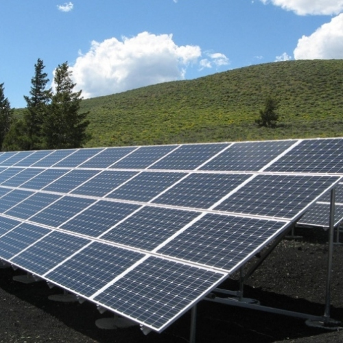Importance Of A Square Wave Inverter As A Part Of Growing Solar Power Demands