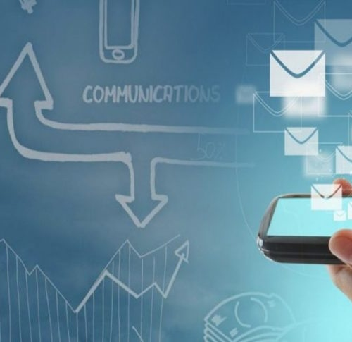 Important And Need Of Bulk SMS To A Business