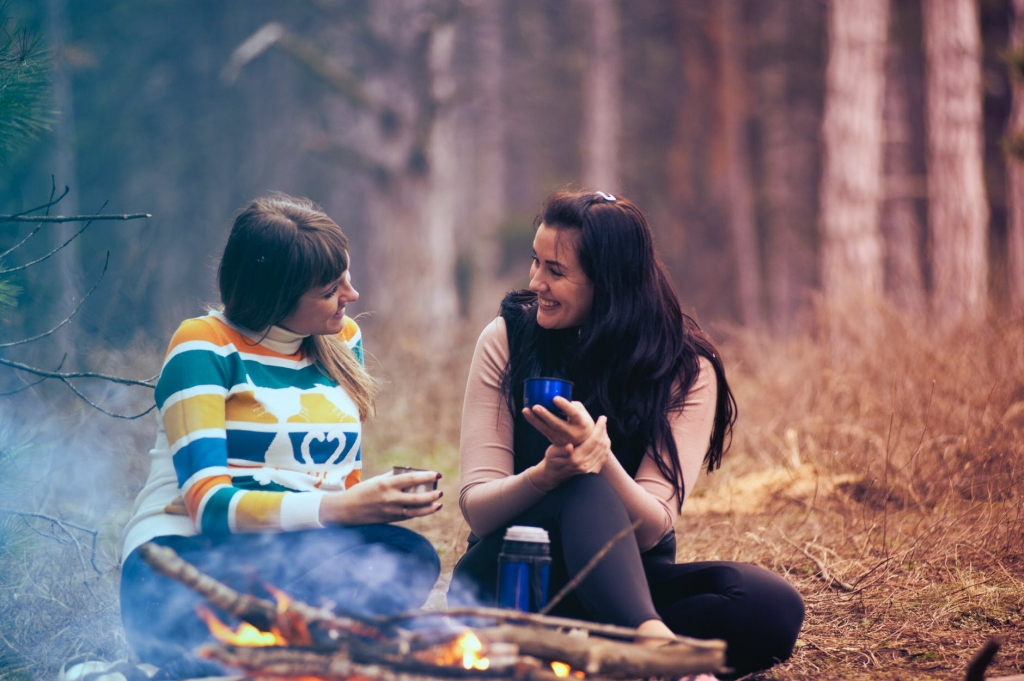 Experience Outdoors: 5 Pointers That You Should Follow On Your First Campout
