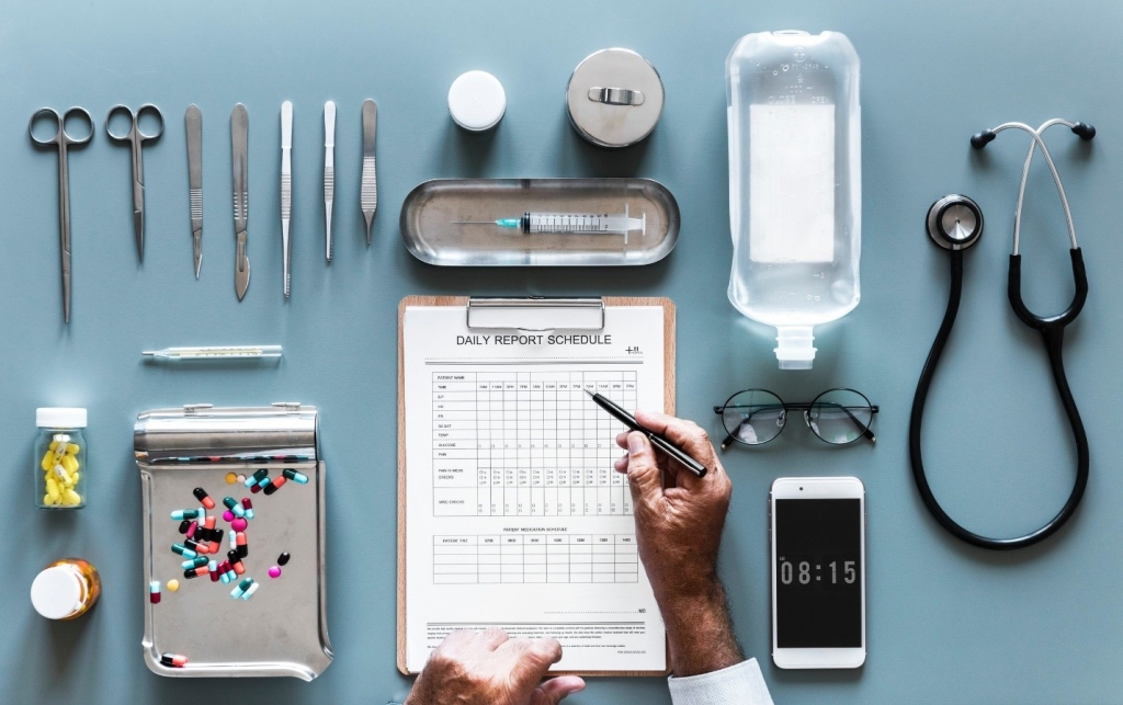 How To Choose The Right Telemedicine Company