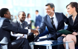 Hiring An Attorney Can Be A Great Help To Safeguard Your Small Business