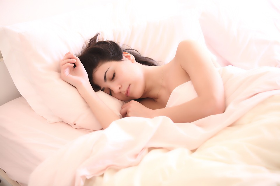 The Dos and Don'ts When Buying Linen Beddings
