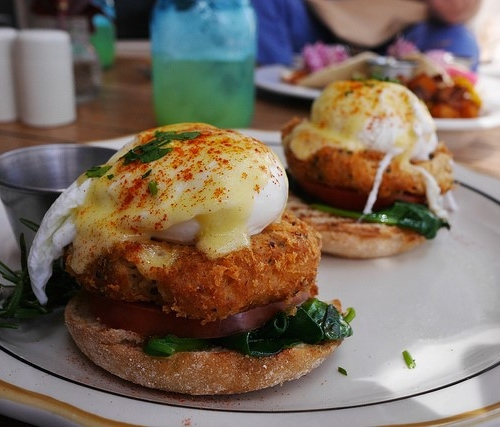 Culinary Delight: 4 Top-Class Restaurants of Miami