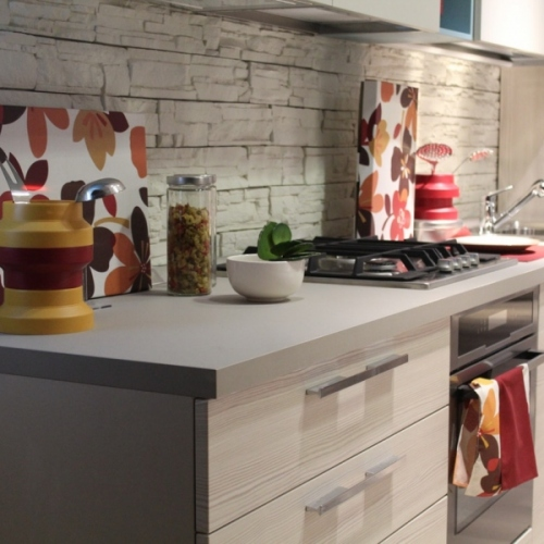 5 Electric Appliances Every Kitchen Must Have