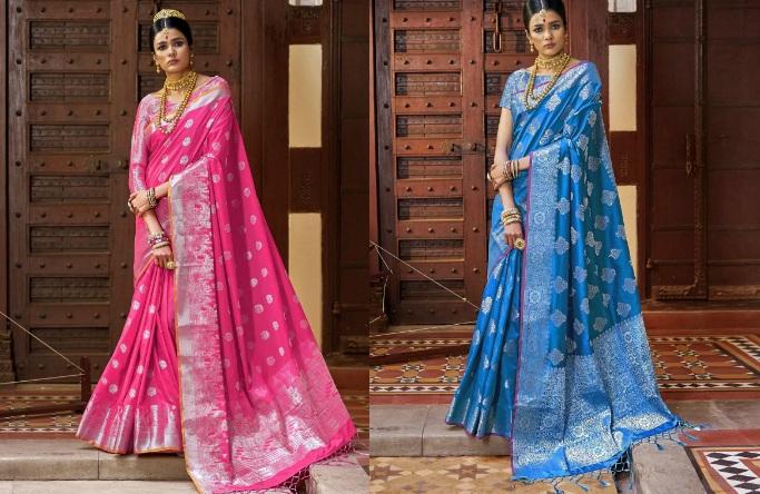 designer evening gowns online